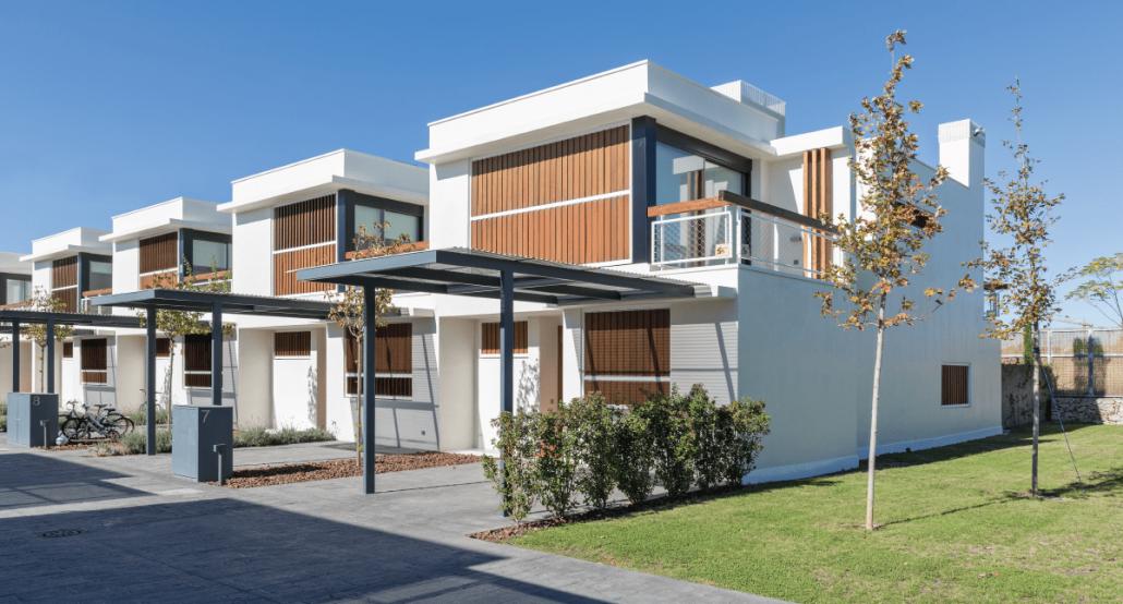 gesvieco gestores inmobiliarios blog viviendas