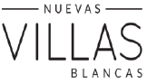 villas blancas cañaveral chalets obra nueva en Cañaveral Madrid