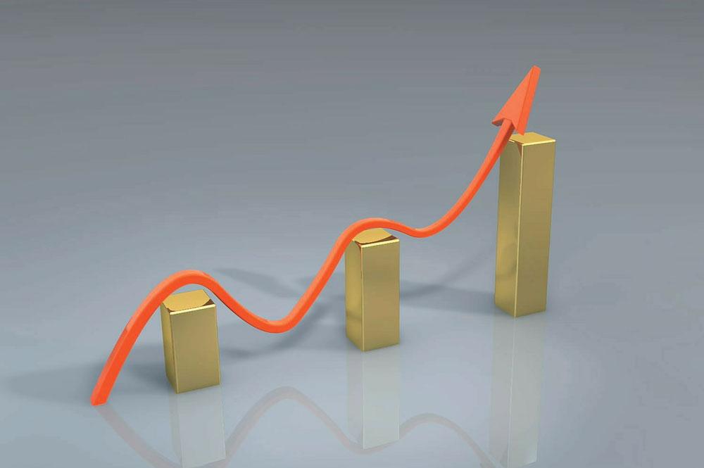 retos del mercado inmobiliario