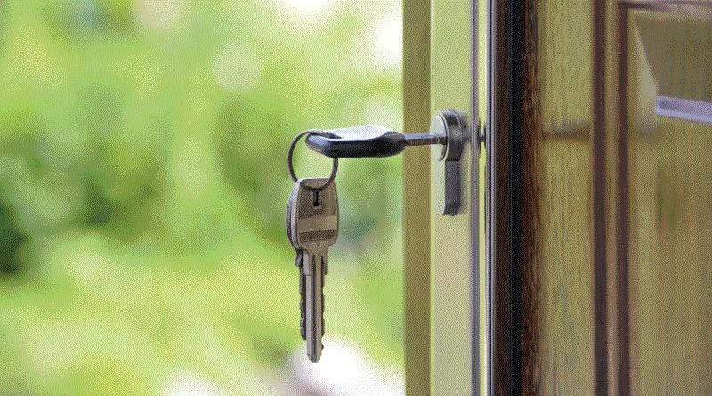 ley hipotecaria entrada