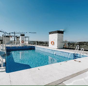 residencial oasis del cielo pisos obra nueva cordoba