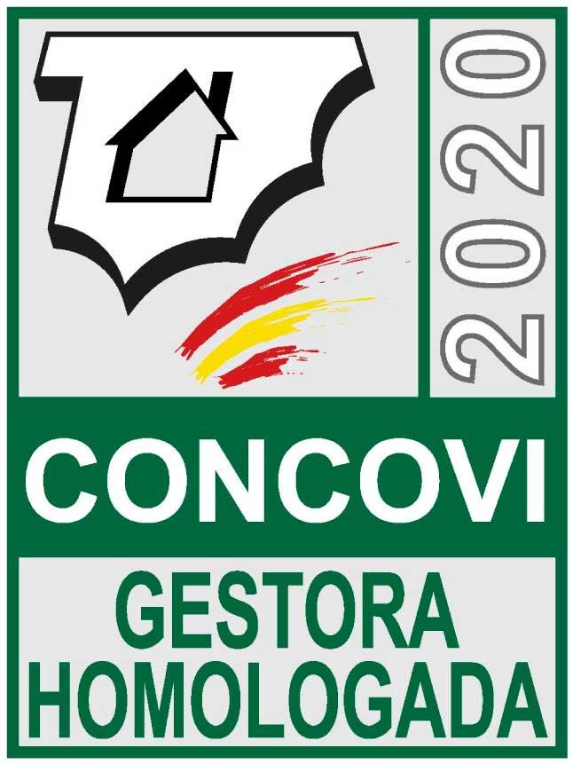 GESTORA HOMOLOGADA 2020